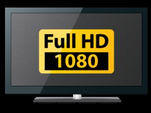 HD Telecine