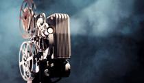 8mm Film Transfer